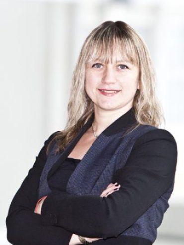 Ilana Vargulich