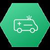 iSTEDY Medical Transportation